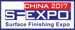 The 12th Guangzhou International Surface Finishing, Electroplating and Coating Exhibition