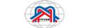 中国东西部合作与投资贸易洽谈会暨丝绸之路cmp冠军体育cmp冠军体育(西洽会)